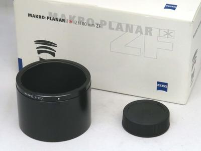 carl_zeiss_makro-planar_100mm_zf_d