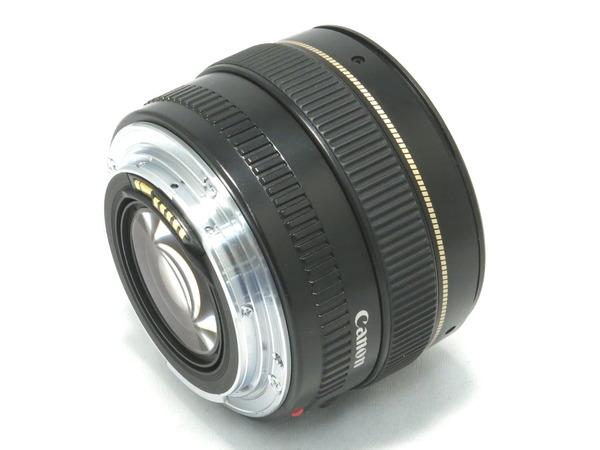 Canon_EF_50mm_USM_AF_B