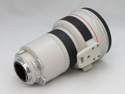 canon_ef_200mm_b