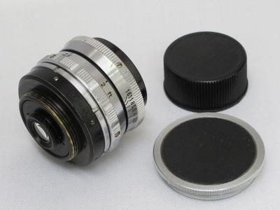 schneider_xenon_16mm_b
