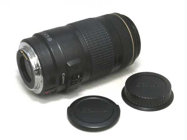 canon_ef_70-300mm_is_usm_02