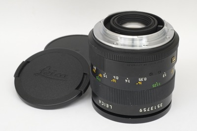 Leica60b
