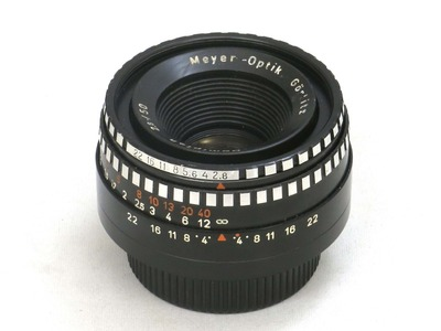 meyer_domiplan_50mm_m42_01