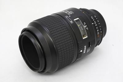 AF_Micro-Nikkor_105mm_a