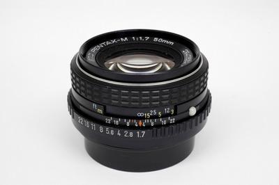 pentax_smc-m_50mm_01