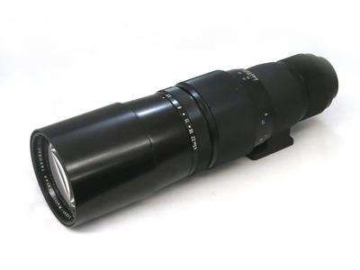 pentax_smc-takumar_400mm_m42_a
