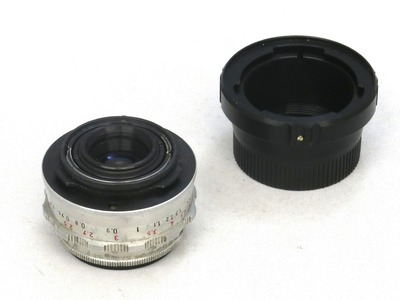 meyer_trioplan_v_50mm_altix_b
