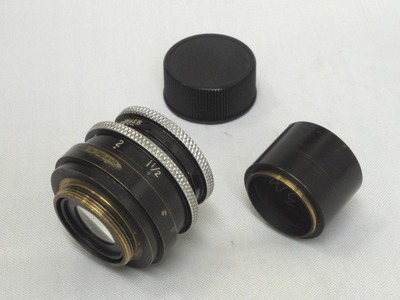 dallmeyer_speed_anastigmat_25mm_cine_b