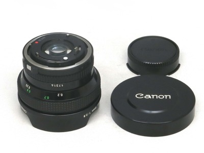 canon_new_fd_15mm_fish-eye_b