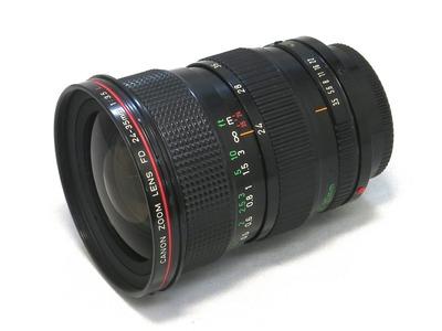canon_newfd_24-35mm_l_a