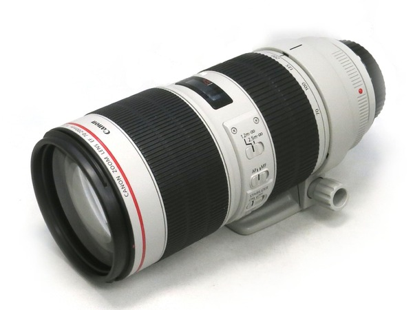 canon_ef_70-200mm_l_is_iii_usm_a
