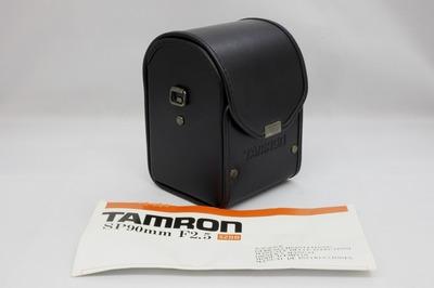 tamron_90mm_52bb_c