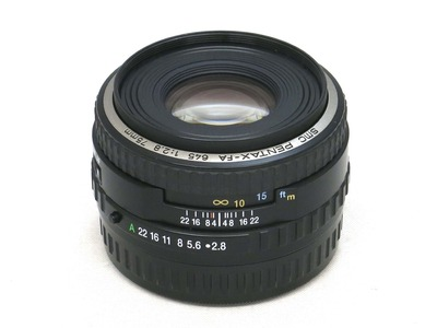 pentax_smc-fa_645_75mm_a