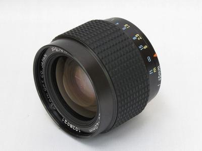 pentax_auto110_20-40mm_a