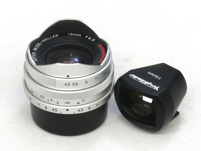 voigtlander_super_wide-heliar_15mm_a