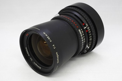 hasselblad_c50mm_f4