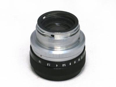 kiev-4a_helios-103_53mm_c