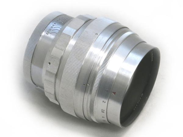 helios-40_85mm_b
