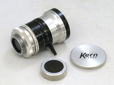 kern_switar_h16_rx_10mm_cine_b