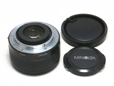 minolta_maxxum_af_50mm_02