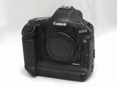 canon_eos-1d_mark_iv_01