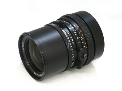 hasselblad_cf_50mm_a