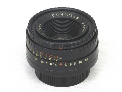 meyer_domiplan_50mm_m42_a