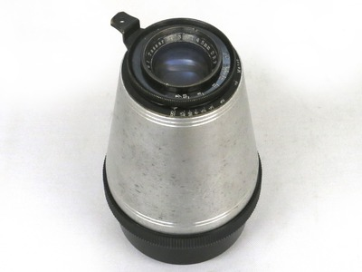carl_zeiss_jena_tessar_145mm_pentacon6_b