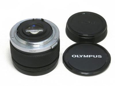 olympus_om_21mm_02