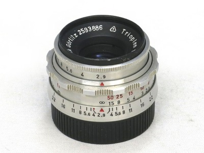 meyer_trioplan_50mm_m42_a