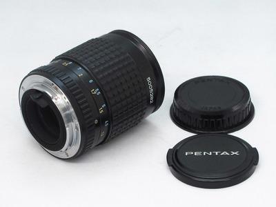 pentax_smc-a_135mm_b