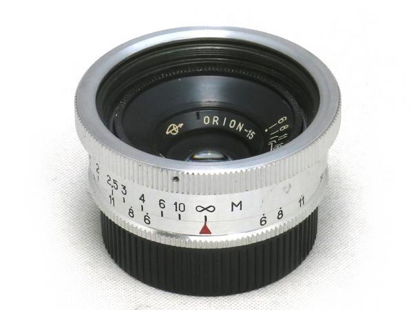 orion-15_28mm_l39_01