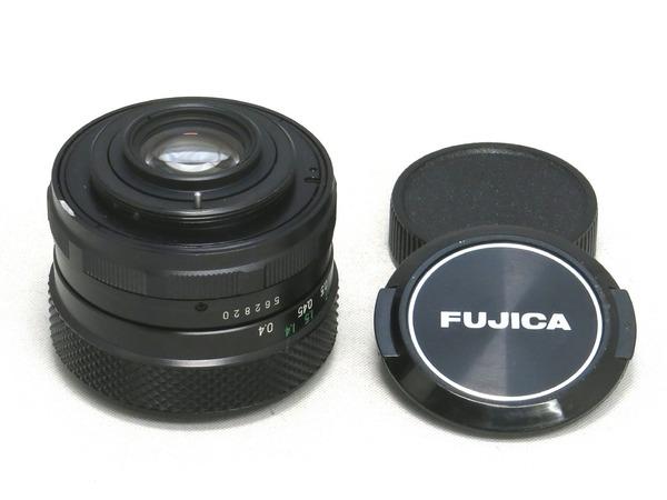 fujifilm_ebc_fujinon_35mm_m42_b