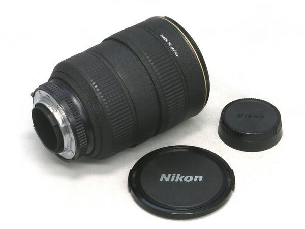 nikon_af-s_28-70mm_d_ed_b