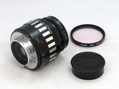 exakta_camera_extenar_50mm_b