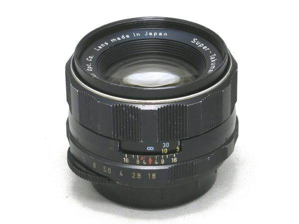 pentax_super-takumar_55mm_m42_01