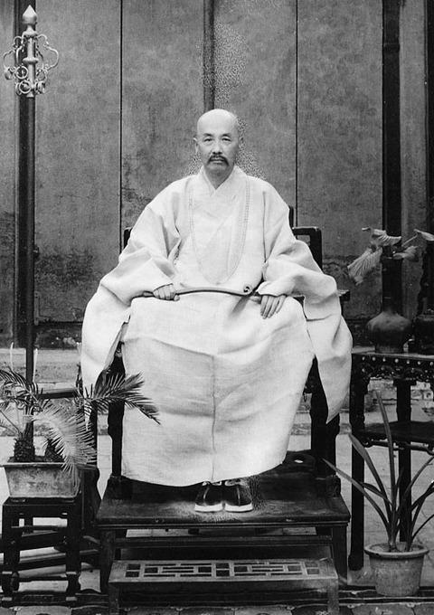 仏説大乗無量寿荘厳清浄平等覚経 『無量寿経』全文読誦 上 : 仏法を学ぶことは人生最高の享受!仏