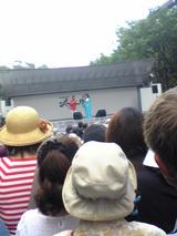 2009.05.31お城祭り.JPG