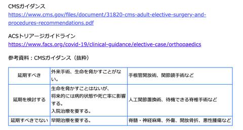 スクリーンショット 2020-04-04 10.10.15