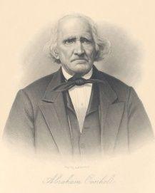 Abraham_Overholt_1784-1870-217x271