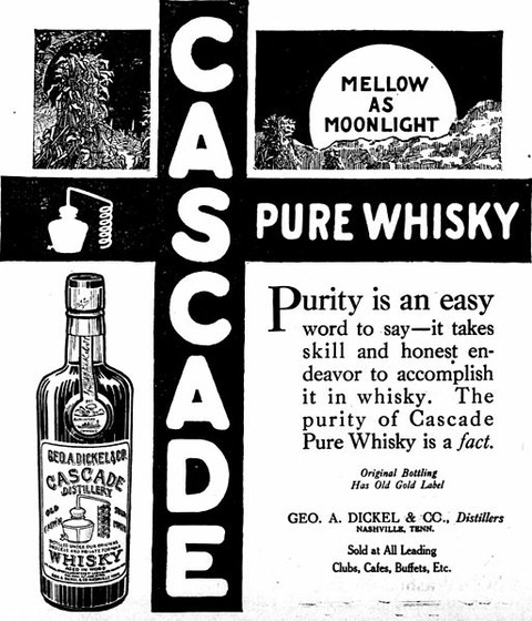 513px-George-Dickel-cascade-ad-1915-full