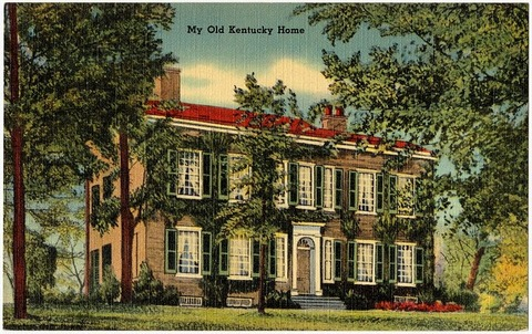 800px-My_Old_Kentucky_Home_(70916)