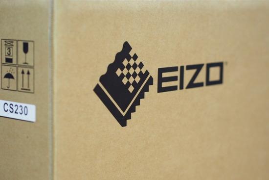 EIZO ColorEdge CS230