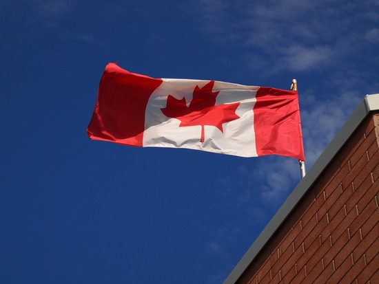 カナダ-2