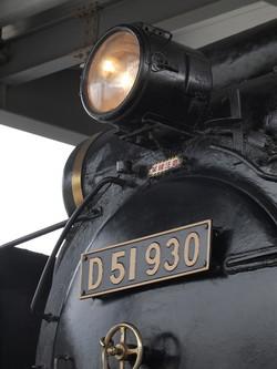 P5061356