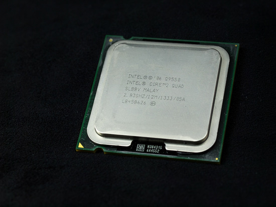 P6070002