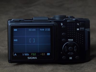 PC161001