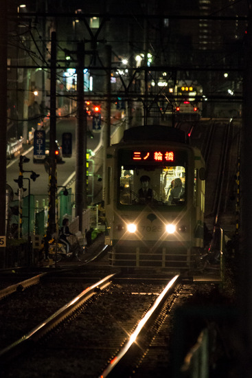 EM524758