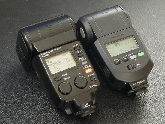 PA060376