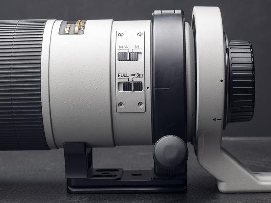 P1080019
